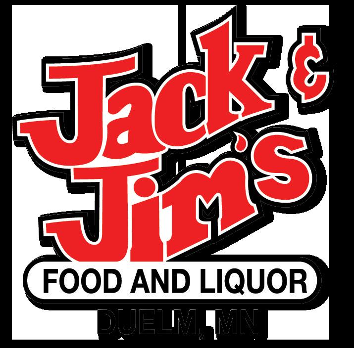 restaurant bar banquet hall catering service foley mn jack